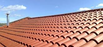 Are You Looking For The Cheap Water Proofing Contractors?