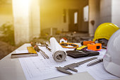 Construction Estimating Services In Australia